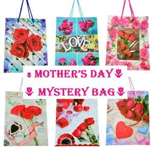 🌷 MOTHER'S DAY🌷💐 🌷 MYSTERY BAG🌷